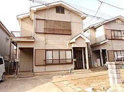 榎戸駅 5.2万円