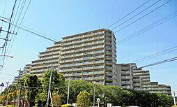 コープ野村クローバーシティ与野壱番館