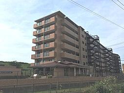 ライオンズマンション行田弐番館