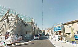 愛知県豊明市阿野町違井3-3
