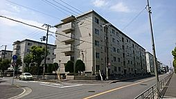 千島第2コーポ6号棟