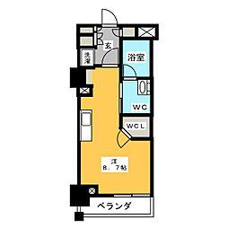 秋葉原駅 12.0万円