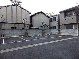 花園町駅 1.7万円