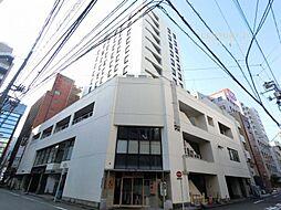 五反田サンハイツ