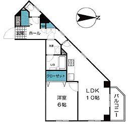 水道橋駅 13.4万円