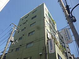 メナー隅田