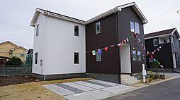 茨城県かすみがうら市稲吉東6丁目3752-25.26.27