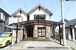 大阪府貝塚市三ツ松2322-12