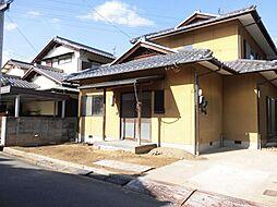香川県丸亀市田村町1708-4