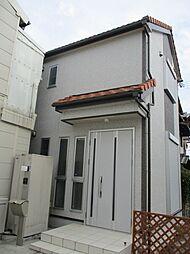 大阪府堺市西区浜寺諏訪森町東2丁