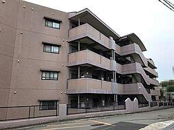 マンション(摂津富田駅からバス利用、4LDK、2,180万円)