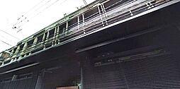 THE RESIDENCE京都東洞院四条