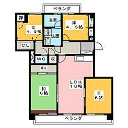 一社駅 11.3万円