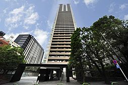 赤坂タワーレジデンス Top of the Hill