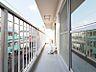 陽射しとともに、少しづつ装いを変える街の景観から、この街ならではの美しい風景の物語が室内に展開します。,3LDK,面積57.75m2,価格2,599万円,西武新宿線 花小金井駅 徒歩4分,,東京都小平市花小金井南町2丁目