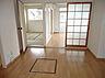 居間,2DK,面積39.74m2,賃料4.3万円,JR常磐線 東海駅 徒歩13分,,茨城県那珂郡東海村東海