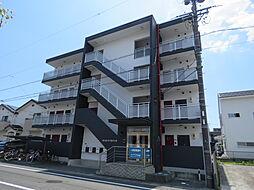 藤枝駅 3.2万円