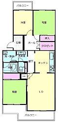 金沢シーサイドタウン並木3丁目第1住宅