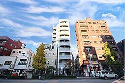 コンフォート入谷
