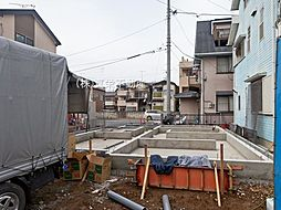 埼玉県春日部市上蛭田126-9