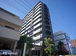 ザ・パークハウス町田中町
