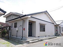 羽犬塚駅 5.3万円