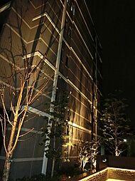 レーベン川崎小田1丁目