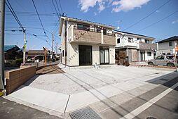 前橋駅 2,810万円