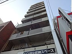 本所吾妻橋駅 11.0万円