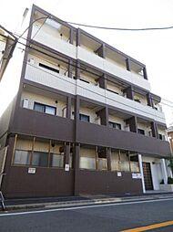 大山駅 7.3万円