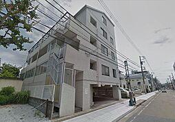 横浜市金沢区町屋町