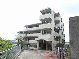 藤和ライブタウン中山7号棟