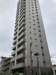 北浦和公園パークハウス STYLISH AIR 4階
