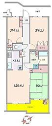 横浜三ッ境北パーク・ホームズ