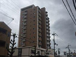 デルファーレ堺浅香山