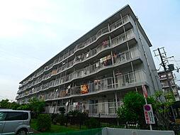 浜の宮駅 3.9万円