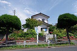 神奈川県横須賀市馬堀海岸3丁目