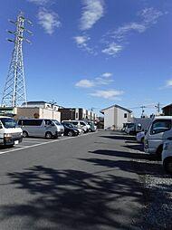 船堀駅 1.5万円