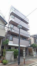 オーナーズマンション杭全[2階]の外観