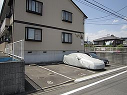 京王堀之内駅 0.8万円