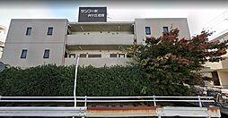 サンコーポ向ヶ丘遊園