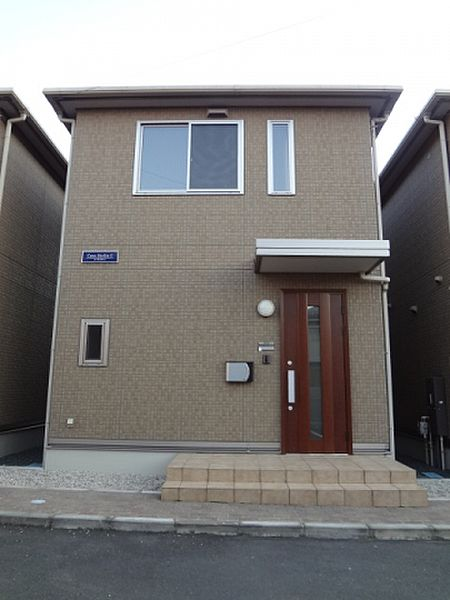 カーサステラ|静岡県浜松市東区(アパート・マンション ...