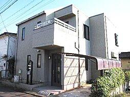 千葉県四街道市下志津新田