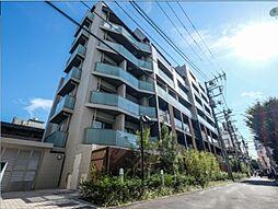 幡ヶ谷駅 12.5万円