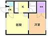 間取り,1DK,面積31.85m2,賃料2.6万円,バス 道北バス末広東2−3下車 徒歩2分,JR函館本線 旭川駅 6.3km,北海道旭川市末広東二条2丁目