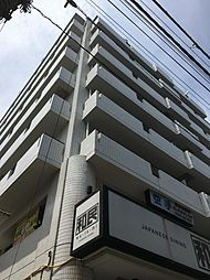 スタープラザ相武台駅前