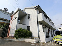 香椎駅 2.3万円