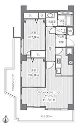 横浜市栄区笠間5丁目