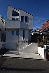 神奈川県三浦郡葉山町長柄1461-59