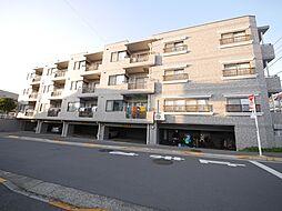 JR南武線 谷保駅 徒歩11分の賃貸マンション